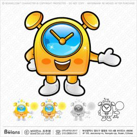 Boians_Vector_Clock_and_Watch_Character_Design_Series_001.jpg