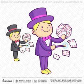 Boians_Vector_Magician_and_Wizard_Character_Design_001.jpg