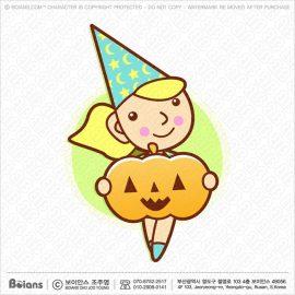 Boians_Vector_Magician_and_Wizard_Character_Design_002.jpg