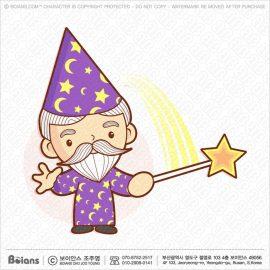 Boians_Vector_Magician_and_Wizard_Character_Design_003.jpg