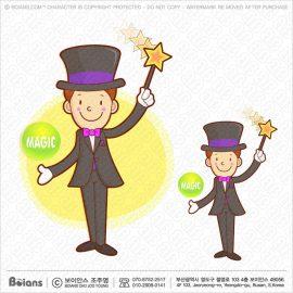 Boians_Vector_Magician_and_Wizard_Character_Design_005.jpg