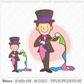 Boians_Vector_Magician_and_Wizard_Character_Design_012.jpg