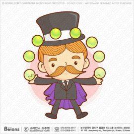 Boians_Vector_Magician_and_Wizard_Character_Design_014.jpg