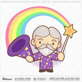 Boians_Vector_Magician_and_Wizard_Character_Design_017.jpg