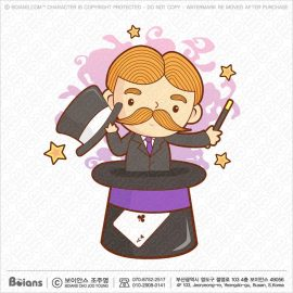 Boians_Vector_Magician_and_Wizard_Character_Design_021.jpg