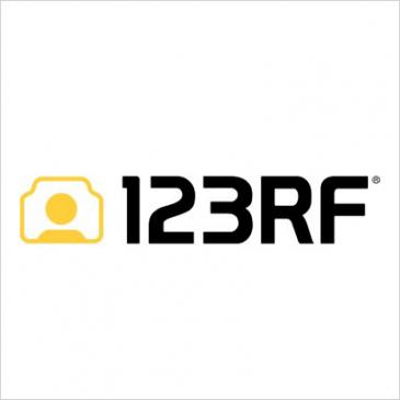 [해외업체분석 02.] 123RF 말레이시아 스톡 이미지 판매 업체.