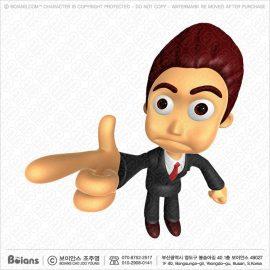 Boians_3D_Business_Men_Character_SKU_B3DC000212.jpg