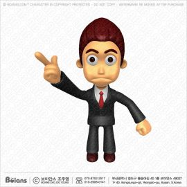 Boians_3D_Business_Men_Character_SKU_B3DC000214.jpg