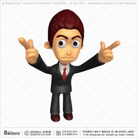 Boians_3D_Business_Men_Character_SKU_B3DC000218.jpg