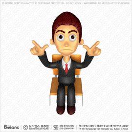 Boians_3D_Business_Men_Character_SKU_B3DC000221.jpg