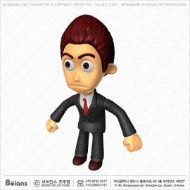 Boians_3D_Business_Men_Character_SKU_B3DC000222.jpg