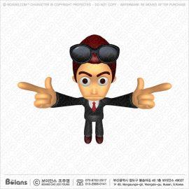 Boians_3D_Business_Men_Character_SKU_B3DC000226.jpg