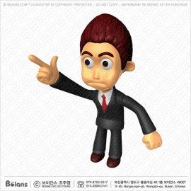 Boians_3D_Business_Men_Character_SKU_B3DC000227.jpg