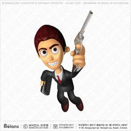 Boians_3D_Business_Men_Character_SKU_B3DC000245.jpg