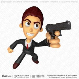 Boians_3D_Business_Men_Character_SKU_B3DC000249.jpg