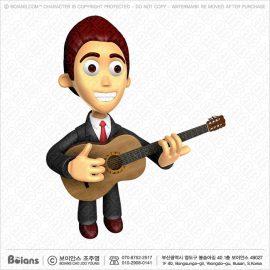Boians_3D_Business_Men_Character_SKU_B3DC000251.jpg