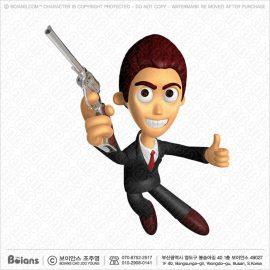 Boians_3D_Business_Men_Character_SKU_B3DC000256.jpg