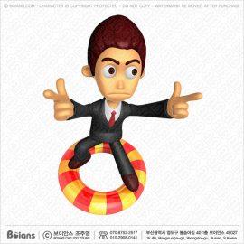 Boians_3D_Business_Men_Character_SKU_B3DC000262.jpg