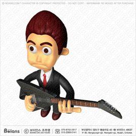 Boians_3D_Business_Men_Character_SKU_B3DC000264.jpg