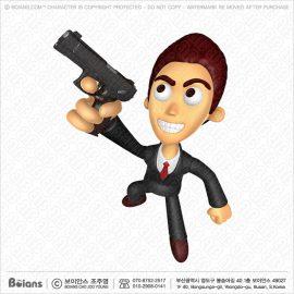 Boians_3D_Business_Men_Character_SKU_B3DC000267.jpg