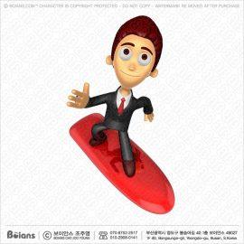 Boians_3D_Business_Men_Character_SKU_B3DC000271.jpg