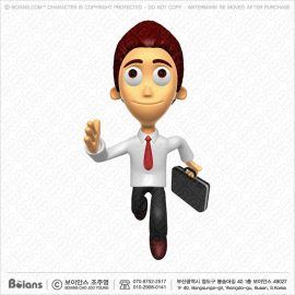 Boians_3D_Business_Men_Character_SKU_B3DC000272.jpg
