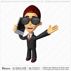Boians_3D_Business_Men_Character_SKU_B3DC000273.jpg