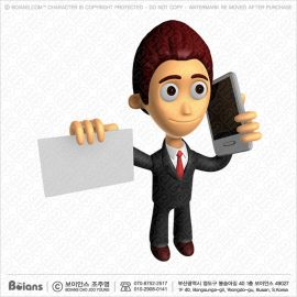 Boians_3D_Business_Men_Character_SKU_B3DC000274.jpg