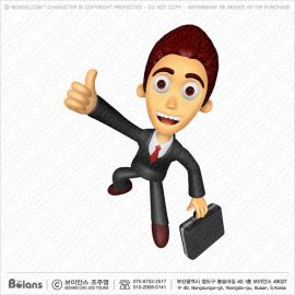 Boians_3D_Business_Men_Character_SKU_B3DC000275.jpg