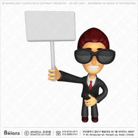 Boians_3D_Business_Men_Character_SKU_B3DC000276.jpg