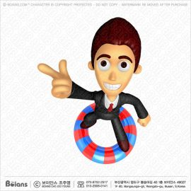 Boians_3D_Business_Men_Character_SKU_B3DC000277.jpg