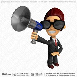 Boians_3D_Business_Men_Character_SKU_B3DC000278.jpg