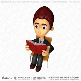 Boians_3D_Business_Men_Character_SKU_B3DC000279.jpg