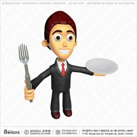 Boians_3D_Business_Men_Character_SKU_B3DC000280.jpg