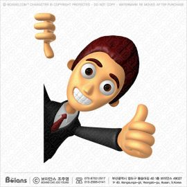 Boians_3D_Business_Men_Character_SKU_B3DC000282.jpg