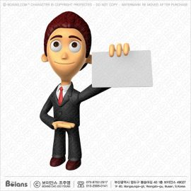 Boians_3D_Business_Men_Character_SKU_B3DC000283.jpg