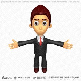 Boians_3D_Business_Men_Character_SKU_B3DC000285.jpg