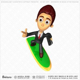 Boians_3D_Business_Men_Character_SKU_B3DC000286.jpg