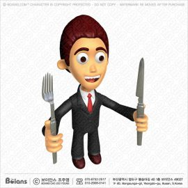 Boians_3D_Business_Men_Character_SKU_B3DC000287.jpg