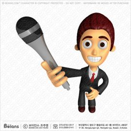 Boians_3D_Business_Men_Character_SKU_B3DC000288.jpg