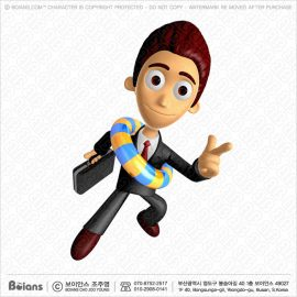 Boians_3D_Business_Men_Character_SKU_B3DC000289.jpg