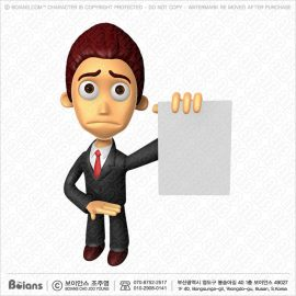 Boians_3D_Business_Men_Character_SKU_B3DC000290.jpg