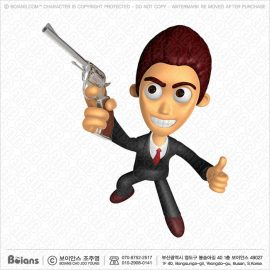 Boians_3D_Business_Men_Character_SKU_B3DC000291.jpg