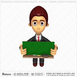 Boians_3D_Business_Men_Character_SKU_B3DC000292.jpg