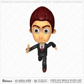 Boians_3D_Business_Men_Character_SKU_B3DC000293.jpg