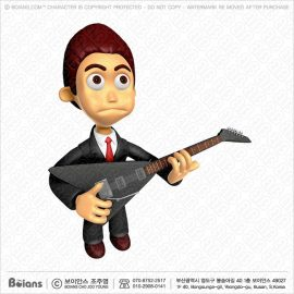 Boians_3D_Business_Men_Character_SKU_B3DC000294.jpg