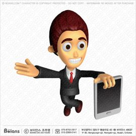 Boians_3D_Business_Men_Character_SKU_B3DC000296.jpg