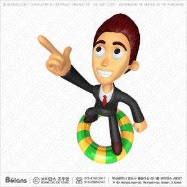 Boians_3D_Business_Men_Character_SKU_B3DC000297.jpg