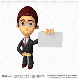 Boians_3D_Business_Men_Character_SKU_B3DC000298.jpg