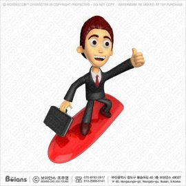 Boians_3D_Business_Men_Character_SKU_B3DC000299.jpg
